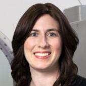 Shana Coplowitz, MD