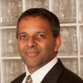 Sameer Desai, MD