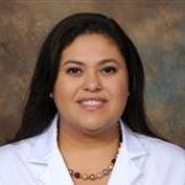 Nagla Abdel Karim, MD