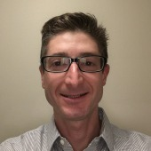 Judah Friedman, MD