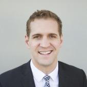 Trevor Bledsoe, MD