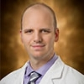 Nathan Sheets, MD