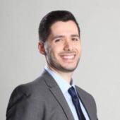 Mohamad Fakhreddine, MD