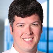 Dwight Owen, MD