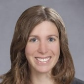 Kiri Sandler, MD