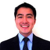 Xin Gao, MD