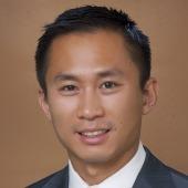 David Ly, MD