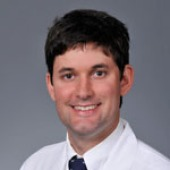 Jamie McClain, MD