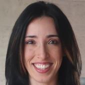 Rosa Nouvini, MD