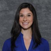 Rebecca Levin-Epstein, MD