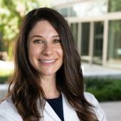 Rebecca Philipson, MD