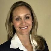 Lauren Lee, MD