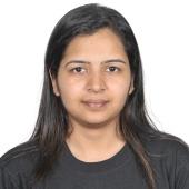 Devika Rao, MD