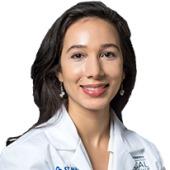 Sarah Singh, MD