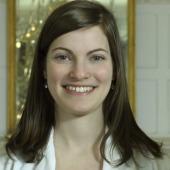 Melissa Lippitt, MD