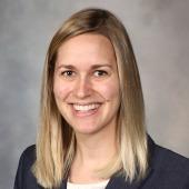 Kimberly Gergelis, MD