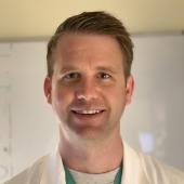 Joshua Romain, MD