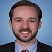 Michael Iglesia, MD