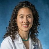 Erica Nakajima, MD