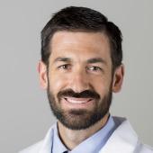 Shane Lloyd, MD