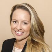 Lauren Tait, MD