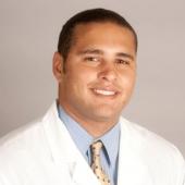 Omar Ragab, MD
