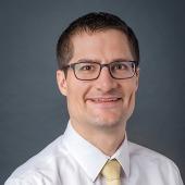 Timothy Waxweiler, MD