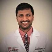 Rohan Katipally, MD