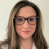 Ann Raldow, MD