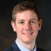 Christopher Wilke, MD