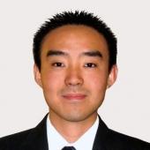 Jason Ye, MD