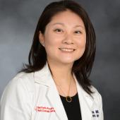 Zhen Ni Zhou, MD
