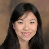 Yang Jiang, MD
