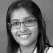 Sreejata Raychaudhuri, MD