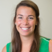 Jennifer Belsky, MD