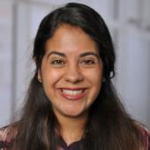 Jasmine Sukumar, MD