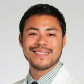Marco Lopez-Velazquez, MD