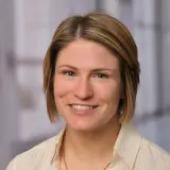 Megan Hutchcraft, MD