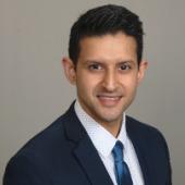 Osman Bhatty, MD
