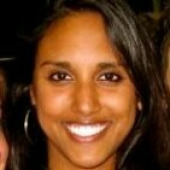 Nilasha Ghosh, MD