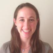 Monica Schwartzman, MD
