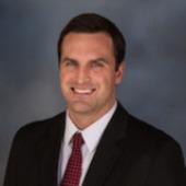 Wesley Burkett, MD