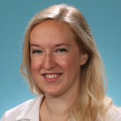 Clare Zimmerman, MD