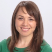 Megan Lockwood, MD