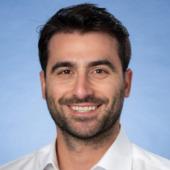 Nick Meti, MD