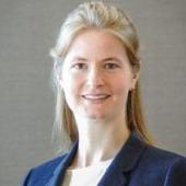 Katharine Collier, MD
