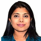 Smitha Vasanna, MD