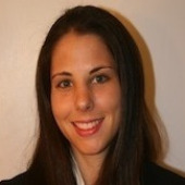 Rachel Wallwork, MD