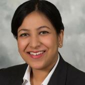 Nikki Agarwal, MD