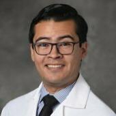 A. Enrique Martinez Nunez, MD